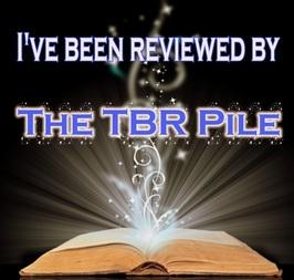 TBR Review symbol